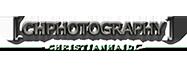 CH PHOTOGRAPHY || Christian Haidl